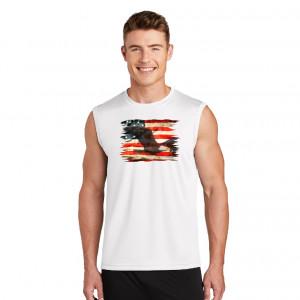 Men's Honor and Glory Tank