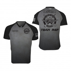 Team RSF NCS Techstatic
