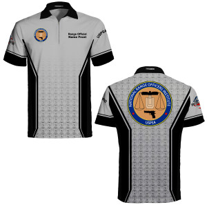NROI Premier Polo for All Years of Service