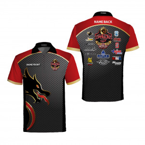 2021 Dragons Cup Premier Polo