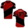 JP Red