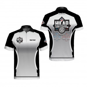 2021 HICAP Back to Back Premier Polo