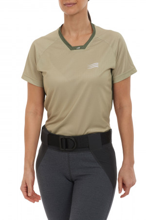 Premier NCS Short Sleeve Ladies