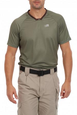 Premier NCS Short Sleeve Men