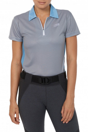 Premier Polo Ladies