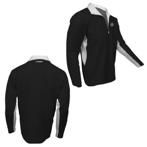 NROI Protech Fleece