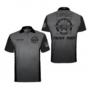 Team RSF Premier Polo