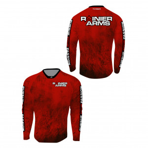 Rainier Arms NCS 1021 Long Sleeve