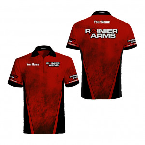 Rainier Arms Premier Polo