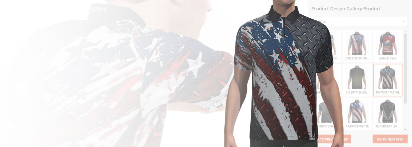 8757d348c WELCOME TO TECHWEAR USA NEW Custom Product Designer Customize your favorite  TechWearUSA gear using our new Product Designer Featuring Camo & Patriotic  ...